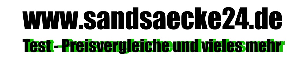 sandsaecke24.de